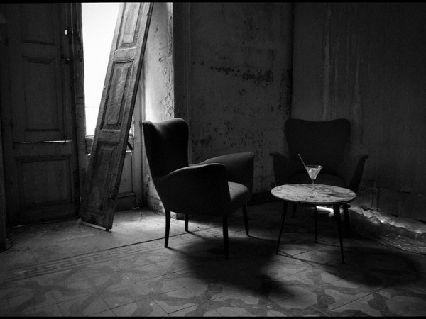 © Carlo Riggi