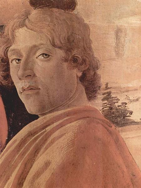 http://iltemporitrovatodiantonella.blogspot.it/2014/06/fatterellando-botticelli-l-allegoria.html