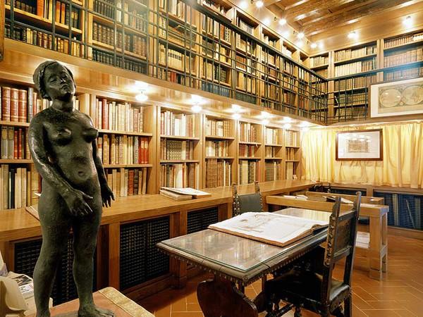 Libreria Gonnelli