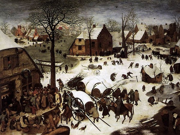 Natale 800