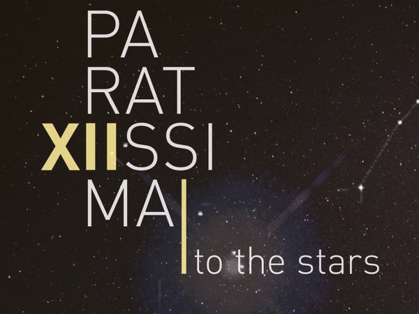 Torino. Il 2 novembre al via la dodicesima edizione di Paratissima