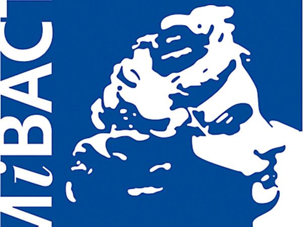 MiBACT - Ministero dei Beni e delle Attività Culturali e del Turismo