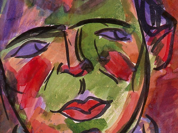 Dalle Avanguardie alla Perestrojka. Il Museo Novecento a Napoli incontra gli artisti di San Pietroburgo