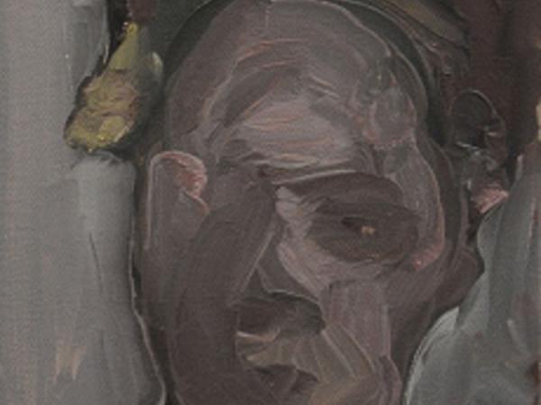 Rudy Cremonini, Face / Off. Ritratti di Donne