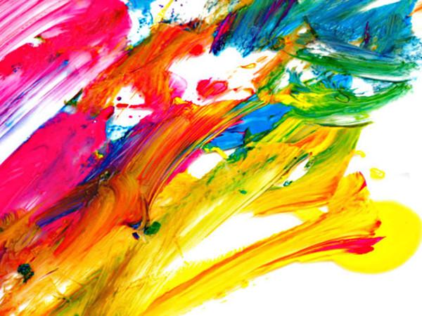 La vita colore mostra venezia fran oise calcagno - Immagini passover a colori ...