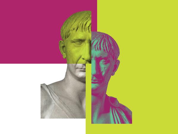<em>Traiano. Costruire l&rsquo;Impero, creare l&rsquo;Europa</em>