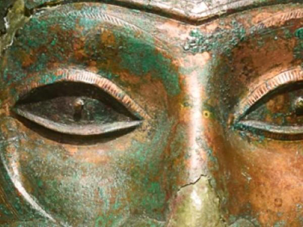 Riapertura della collezione Magna Grecia del MANN, Napoli