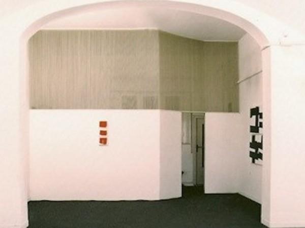 LIBA Arte contemporanea, Pontedera