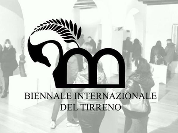 Biennale del Tirreno 2018, Cava de' Tirreni (SA)
