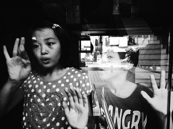 Chulsu Kim, Snapseed
