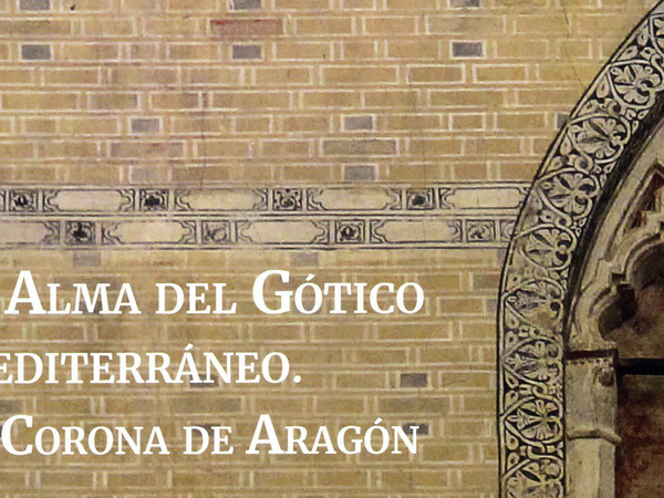 L'Anima del Gotico Mediterraneo, Museo di Palazzo Lanfranchi, Matera