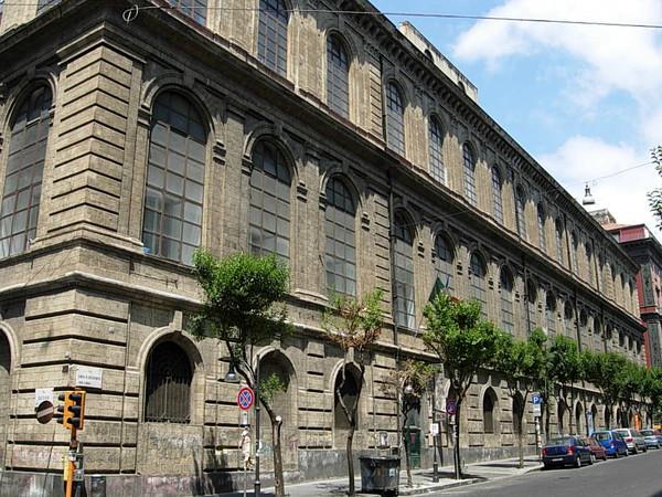 Accademia di Belle Arti e Galleria d'Arte Moderna