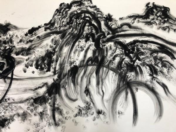 Opera di Sun Xun
