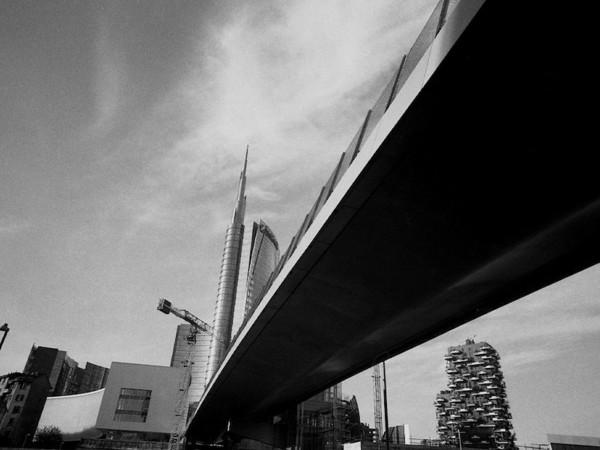 © Carlo Orsi