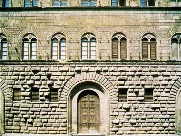 L'Oriente dell'Occidente, Palazzo Medici Riccardi, Firenze