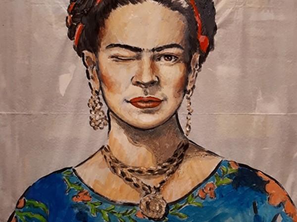 Lediesis, Frida
