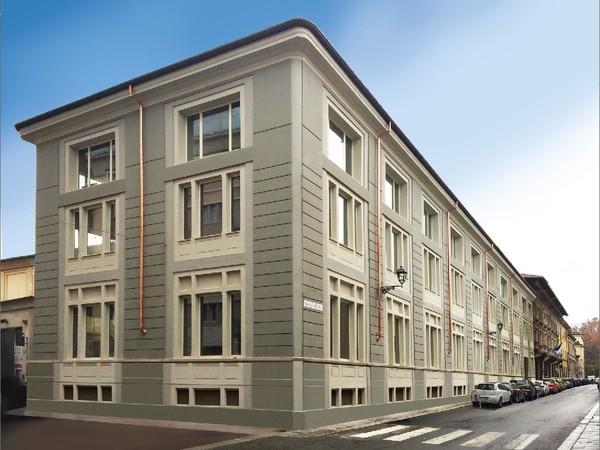 XNL Piacenza Contemporanea