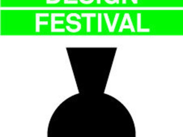 Operae. Independent Design Festival. IV Edizione, Torino