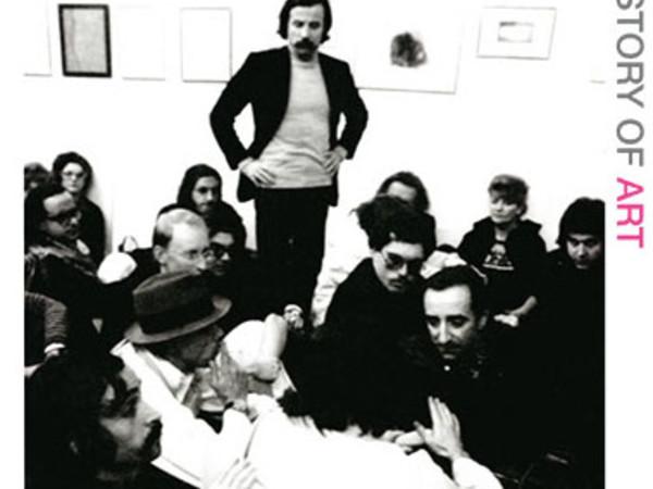 A Pop-ular story of art. Opere selezionate dei principali artisti della Pop Art e foto di Bruno del Monaco