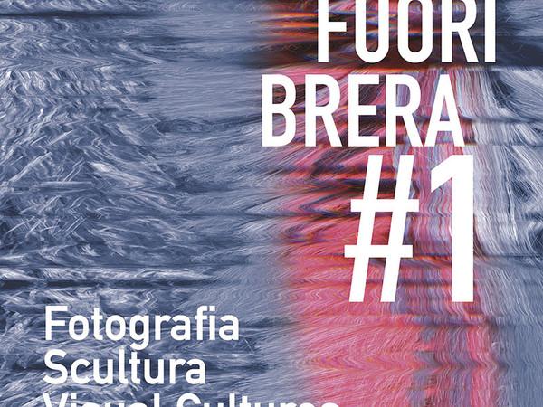 FuoriBrera#1, Milano