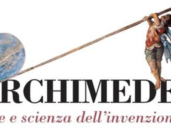 Archimede. Arte e scienza dell'invenzione, Musei Capitolini, Roma
