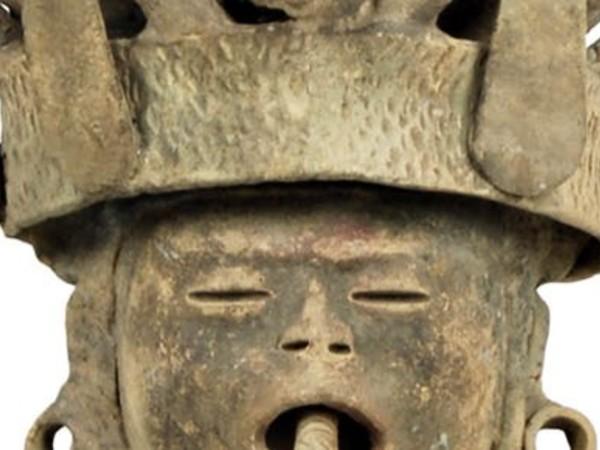 Atztechi, Maya, Inca e le Culture dell'Antica America
