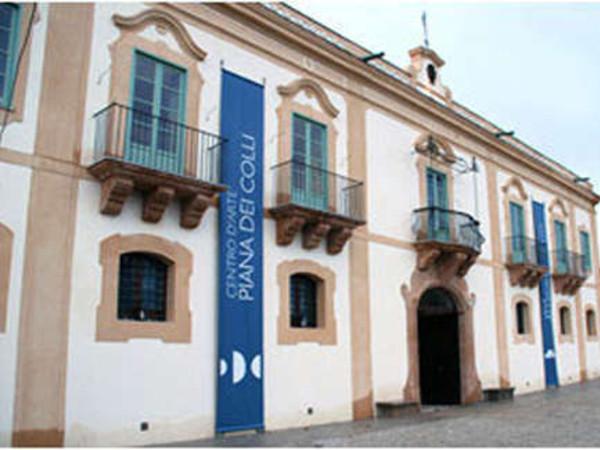 Centro d'Arte Piana dei Colli