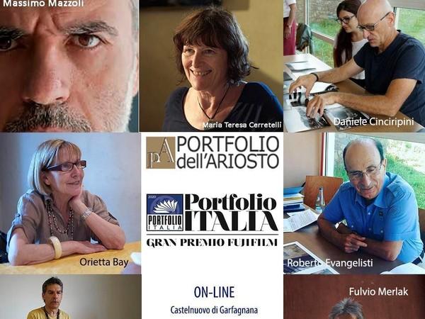21° Garfagnana Fotografia - Portfolio Italia