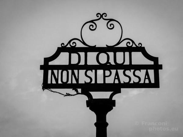 © Alessio Franconi