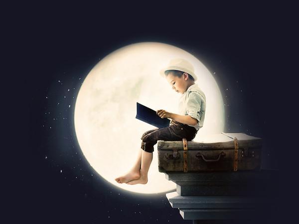 Libri Come. Festa del libro e della letteratura. IX Edizione