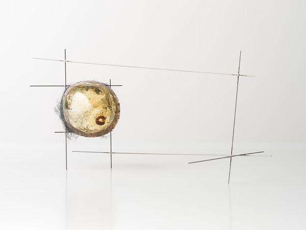 Opera di Paolo Marcolongo