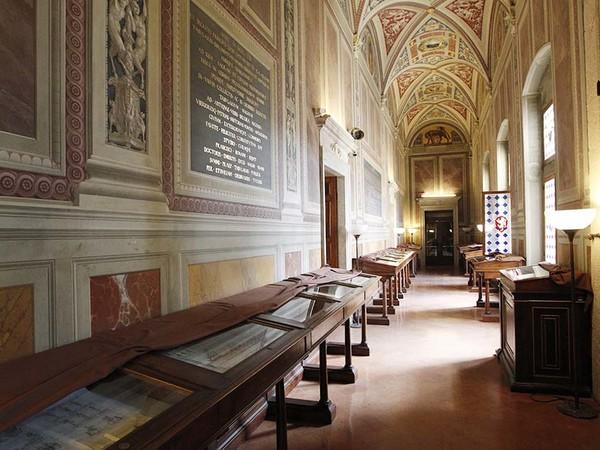 Archivio di Stato di Siena