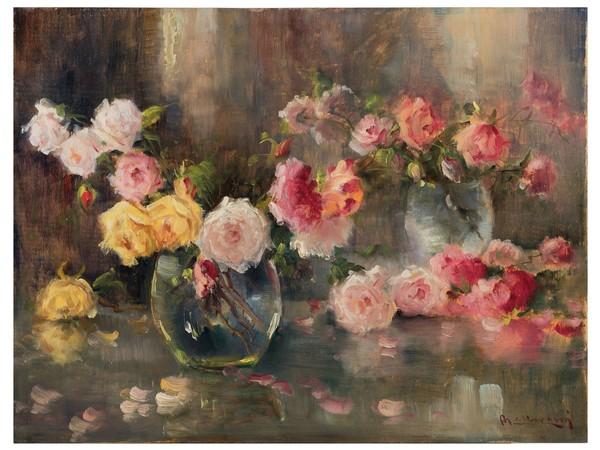 Opera di Angelo Malinverni