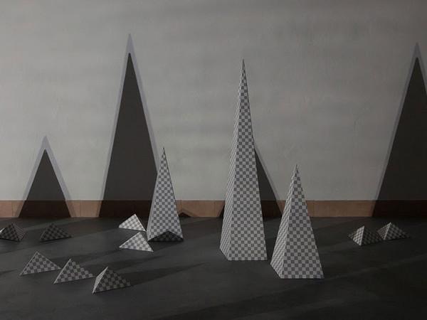 Opera di Emiliano Zucchini