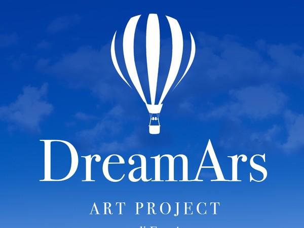 DreamArs, Spazio Arte Tolomeo, Milano