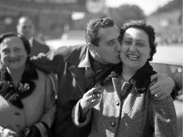 Il Centenario – Alberto Sordi 1920-2020