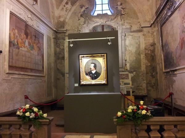 L'eleganza nell'arte. Cristiano Banti, pittore macchiaiolo a Montemurlo