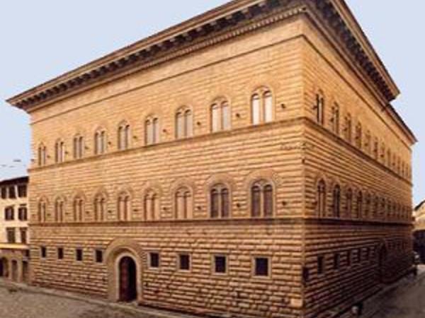 a627b90944 Denaro e Bellezza. I banchieri, Botticelli e il rogo delle vanità ...