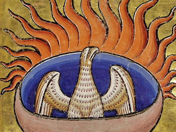 Dagli egizi alla Pop Art, una storia da riscoprire