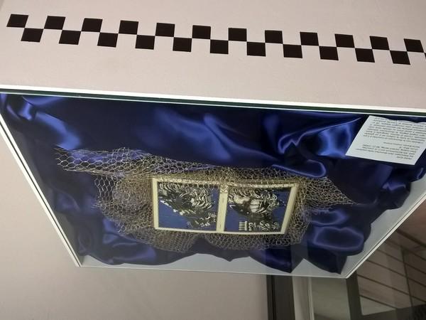 Nel segno di Klimt. Gorizia salotto mitteleuropeo