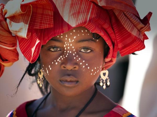ROMAversoEXPO. Mozambico 40 anni d'indipendenza: unitá, pace e progresso