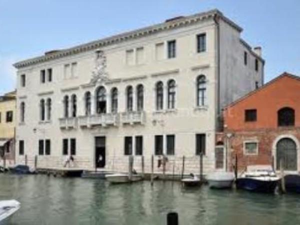 Murano, Museo del Vetro