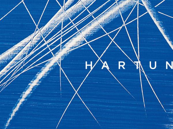Hans Hartung, Mazzoleni Torino