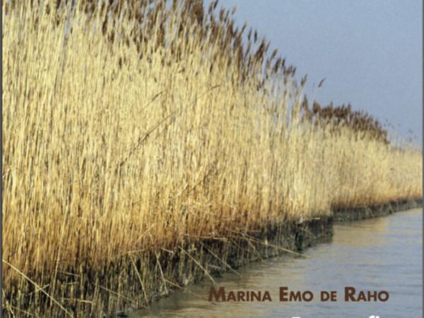 Marina Emo de Raho. Fotografie