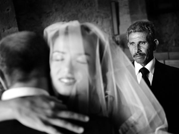 © Franco Carlisi