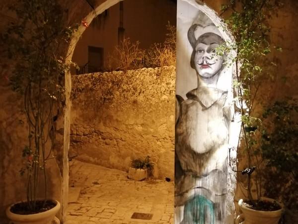 Made in Sicily, Ragusa