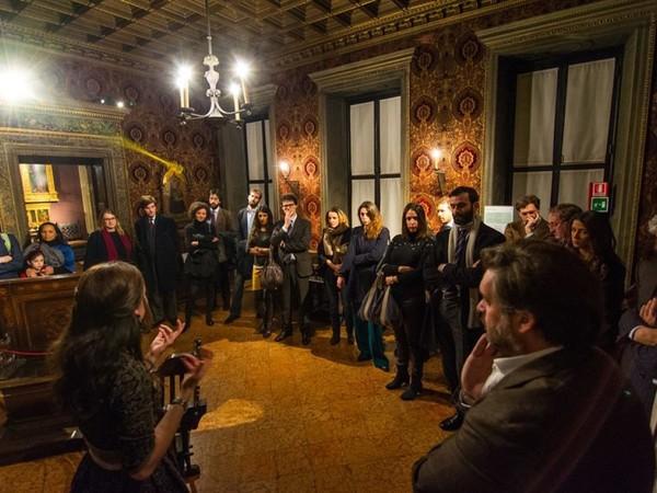 Nuove visite al Museo Bagatti Valsecchi, Milano