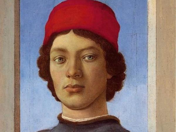 All&rsquo;Alte Pinakothek fino al 27 gennaio<br />