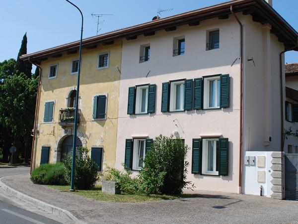 B&B Casa di Giulia