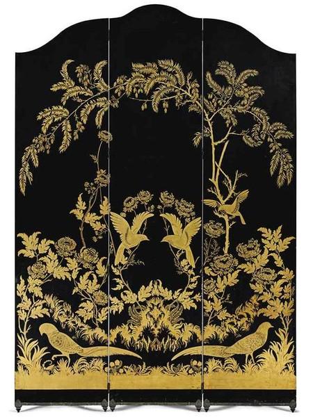 All'asta a Parigi il sogno Art Deco della Duchessa d'Alba